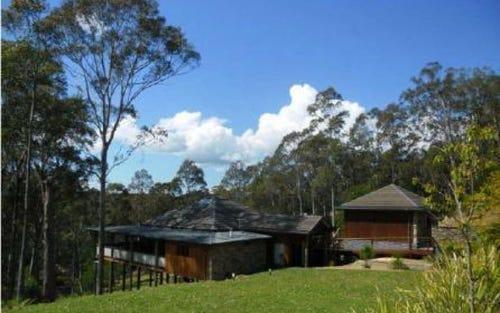 144 Meadows Road, Moruya NSW 2537