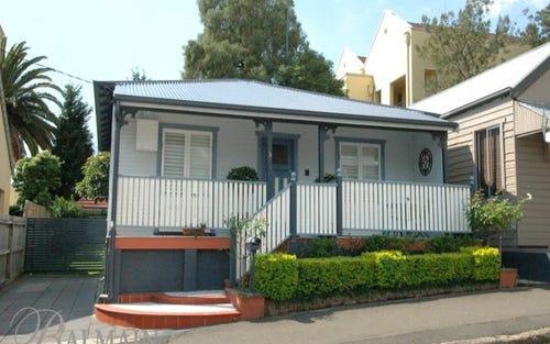 3 Margaret Street, Rozelle NSW