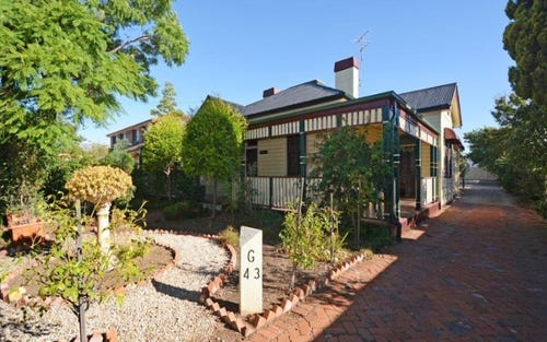 379 Conadilly Street, Gunnedah NSW 2380