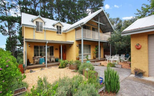 39 Coach House Place, Kurrajong Heights NSW 2758