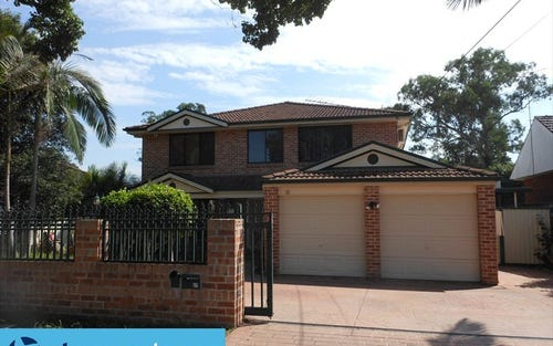 27 Prince Street, Canley Heights NSW 2166
