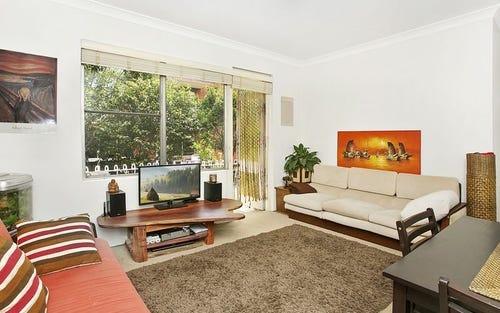 1/17 Koorala Street, Manly Vale NSW 2093