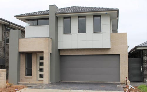 16 (Lot 9090) Dogwood Crescent, Leppington NSW
