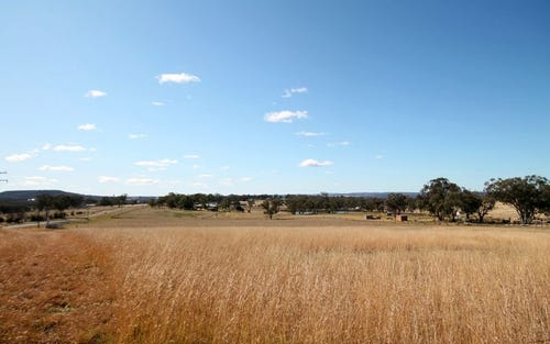 Old Bundarra Road, Inverell NSW 2360