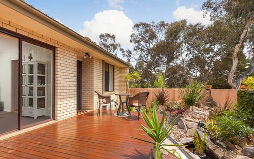 20 Hargrave Street, Scullin ACT 2614