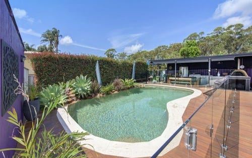 10 Naru Crescent, Marks Point NSW 2280