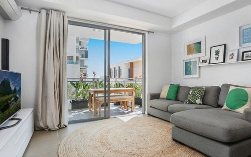 103/360 Sydney Road, Balgowlah NSW