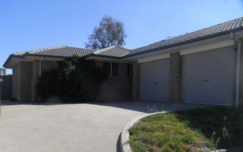 2/14 Wren Close, Calala NSW