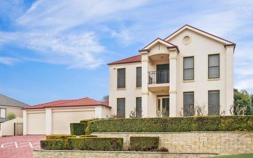 14 Gloaming Avenue, East Maitland NSW 2323