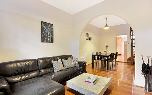 34 Binning Street, Erskineville NSW
