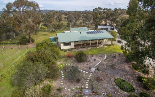 30 Norlenbah Road, Mudgee NSW 2850