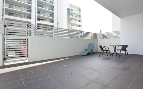 Unit 161/60 College Street, Belconnen ACT 2617