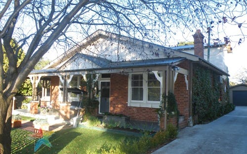 170 George Street, Bathurst NSW 2795