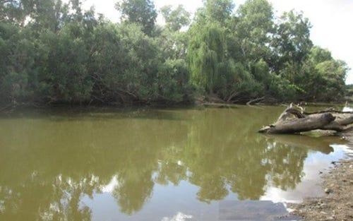 1 River Road, Pallamallawa NSW 2399
