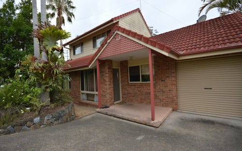 1/161 Beryl Street, Coffs Harbour NSW 2450