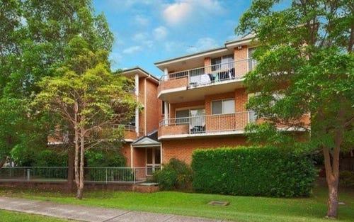 7/16 New Street, North Parramatta NSW