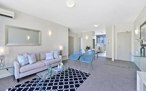 308/5 Stromboli Strait, Wentworth Point NSW