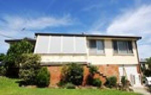 63 Close Street, Wallsend NSW 2287