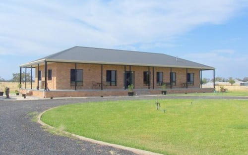 00 Gwydir Highway, Moree NSW 2400