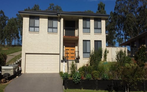 31 Lou Fisher Place, Muswellbrook NSW 2333