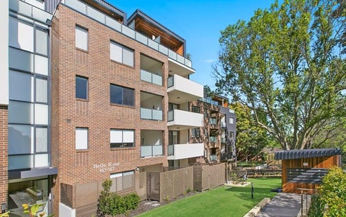 39/165 Rosedale rd, St Ives NSW 2075
