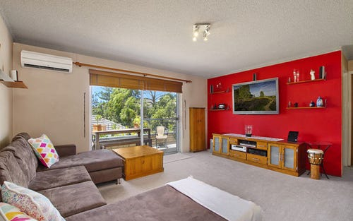 8/57 Howard Ave, Dee Why NSW