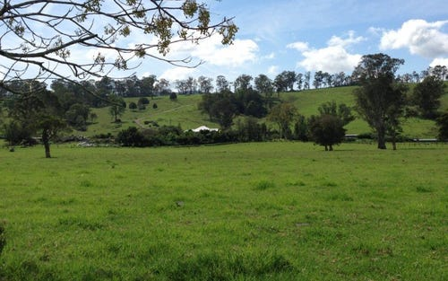 1507 Chichester Dam Road, Dungog NSW 2420