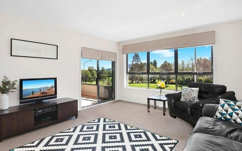 3/2 Eileen Good Street, Greenway ACT