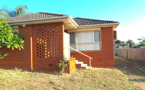 188 Green Valley Road, Green Valley NSW
