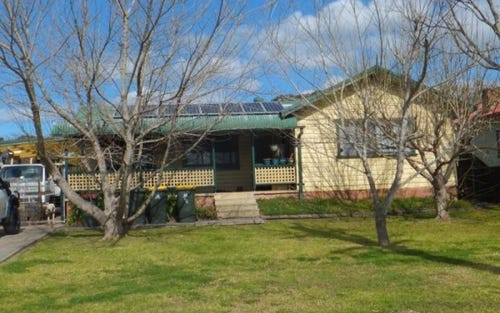 6 Macquariedale Road, Appin NSW 2560