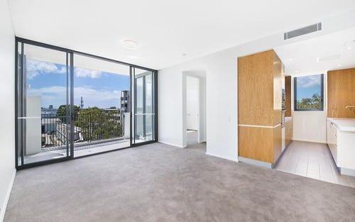 B510/70 MacDonald Street, Erskineville NSW 2043