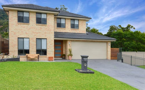 148 Daintree Drive, Albion Park NSW 2527