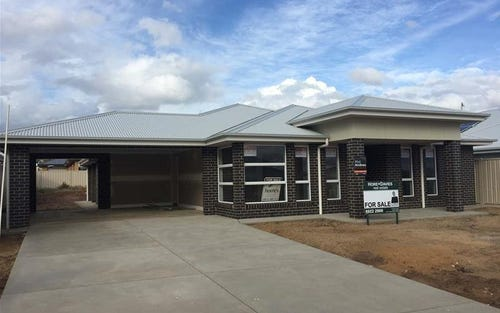 Lot/72 Paradise Drive, Estella NSW 2650
