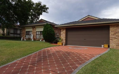 7 THE TERRACE, Raymond Terrace NSW