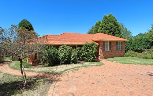 10 Church Road, Moss Vale NSW 2577