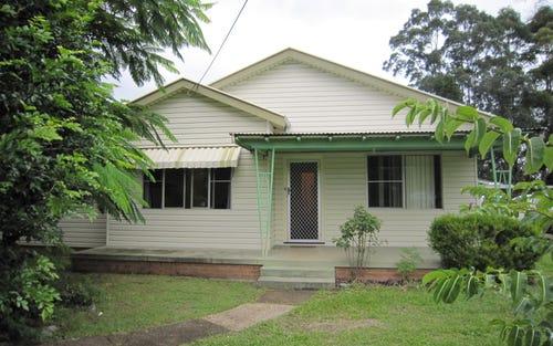 20 Gundagai Street, Coffs Harbour NSW