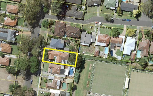 46 Milburn Road, Gymea NSW 2227
