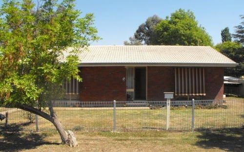 25 Flood Street, Barraba NSW 2347