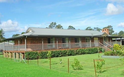 619 Jilliby Road, Jilliby NSW 2259