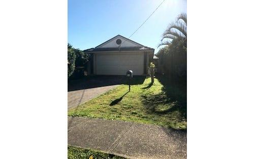 3A Hansen Avenue, Anna Bay NSW