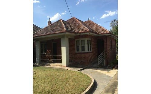724 Pemberton Street, Albury NSW