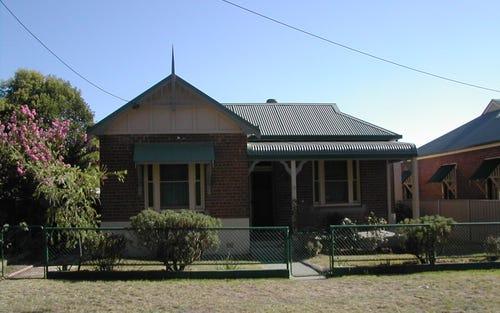 16 Denman Street, Cowra NSW
