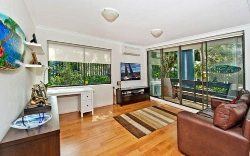 12/127-131 Cook Road, Centennial Park NSW