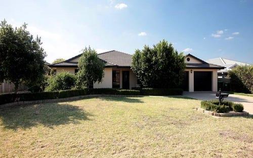 1D Nunkeri St, Wagga Wagga NSW