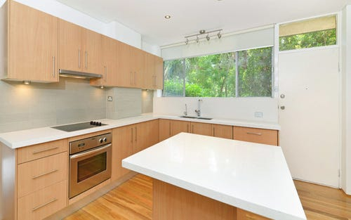 2/21 Palmerston Ave., Bronte NSW