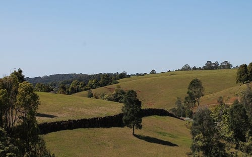Lot 15 Springcreek Place, Wollongbar NSW 2477