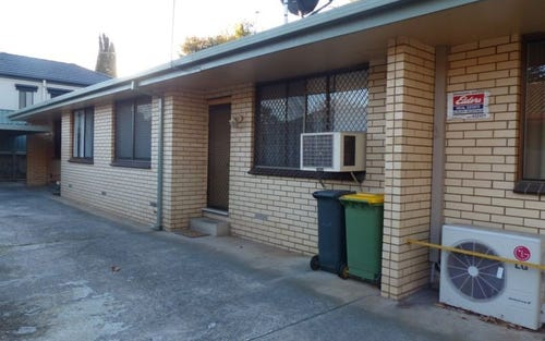 4/697 David Street, Albury NSW