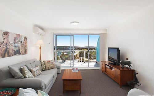 626/18 Coral Street, The Entrance NSW