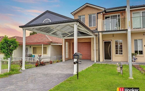 3B Coolibar Street, Canley Heights NSW 2166