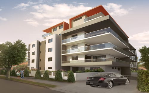 273-277 Burwood Road, Belmore NSW 2192